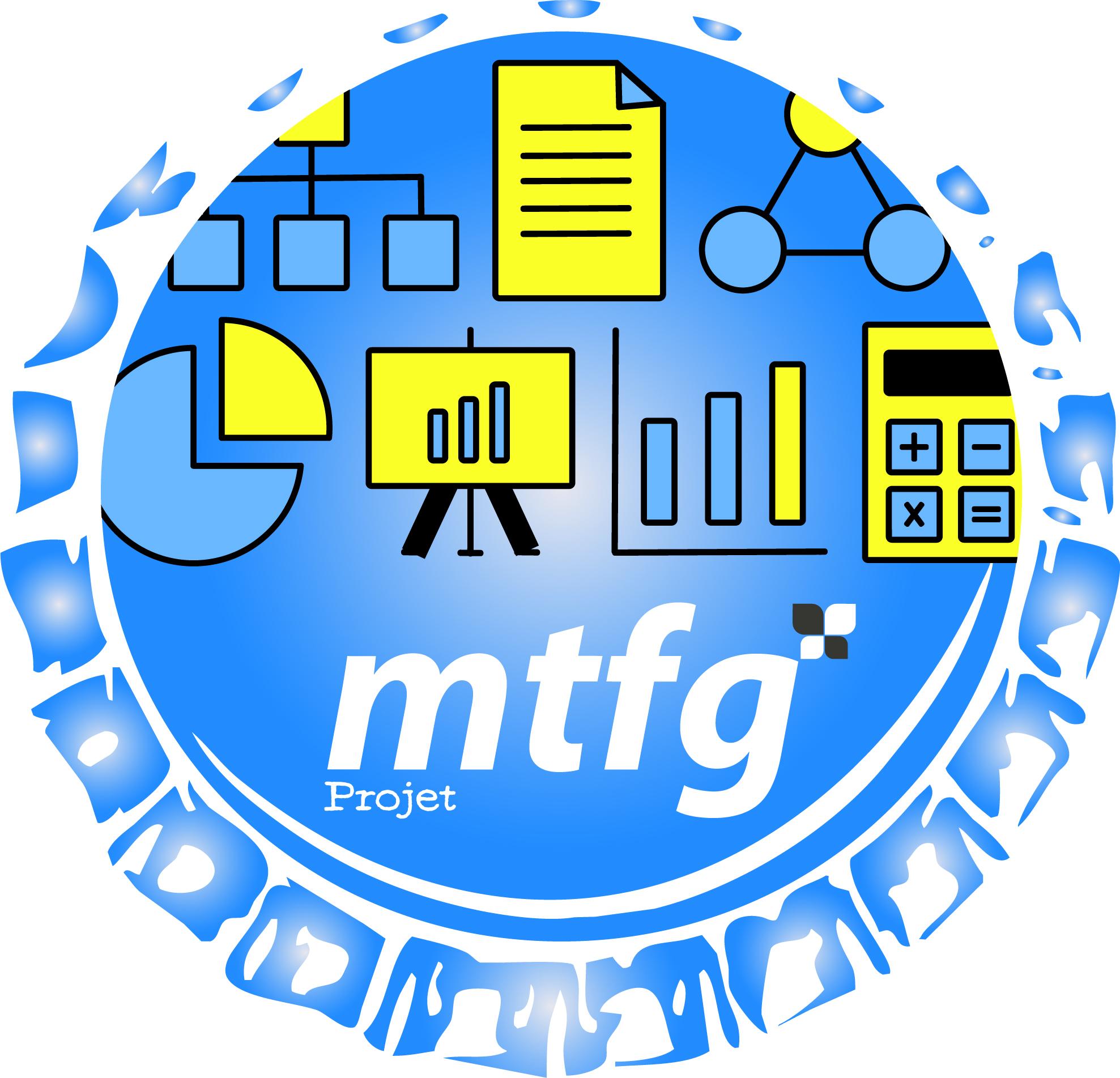 MTFG Projet